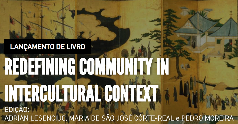 Redefining Community in Intercultural Context